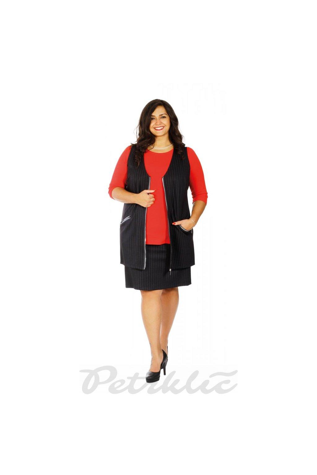TEDY sukně 65 - 70 cm