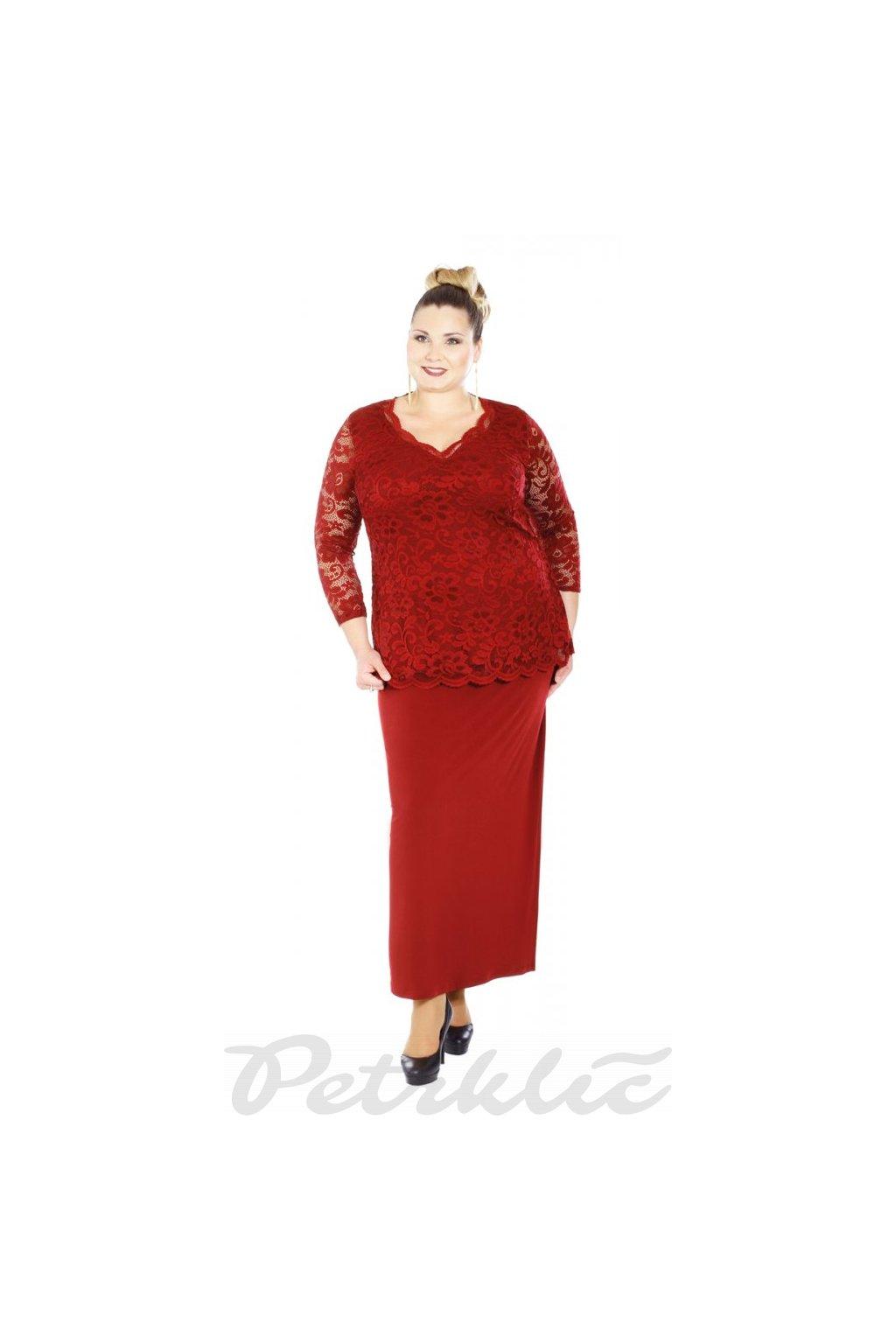 STELA - sukně 80 - 85 cm