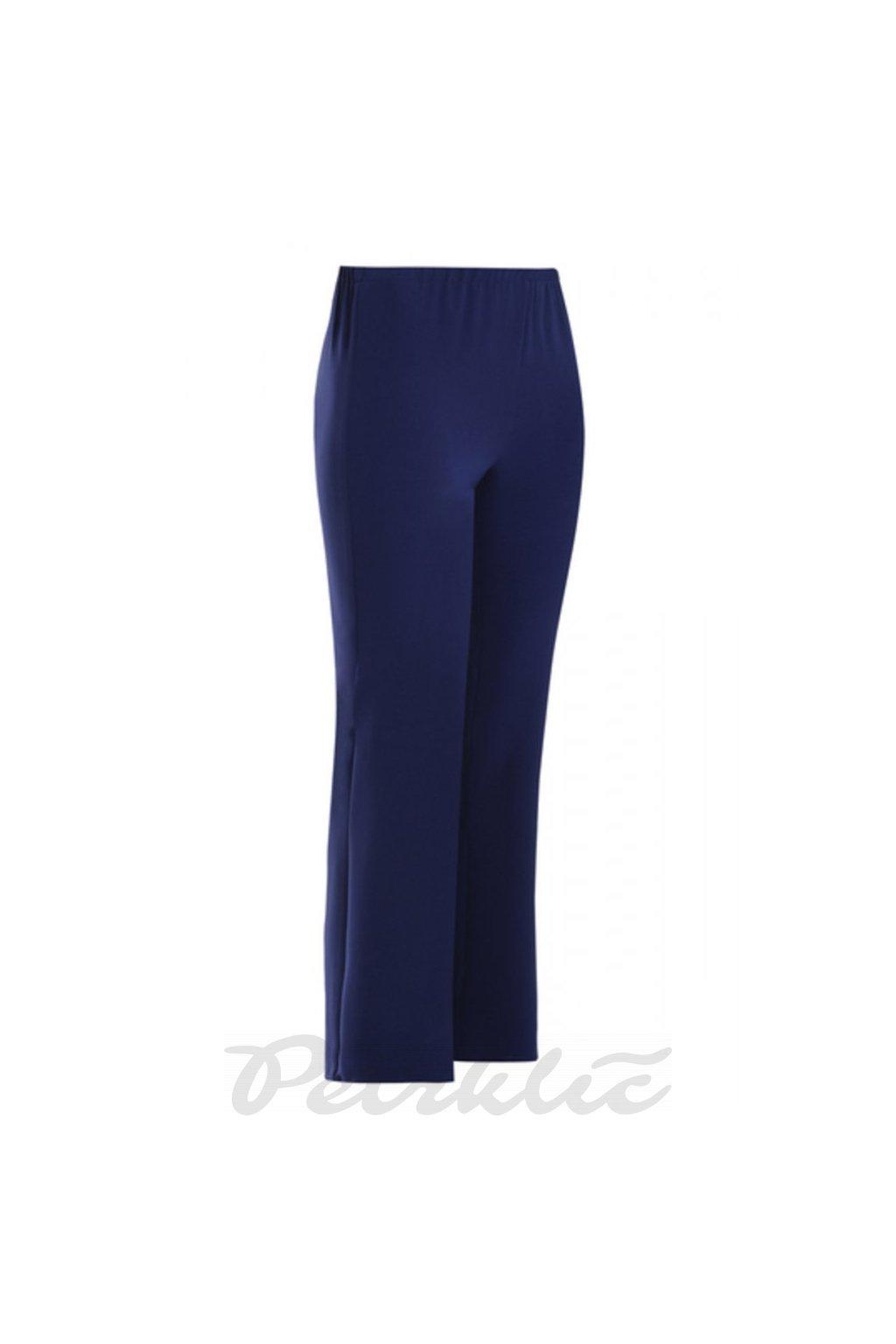 ŠIMON - kalhoty 95 - 100 cm