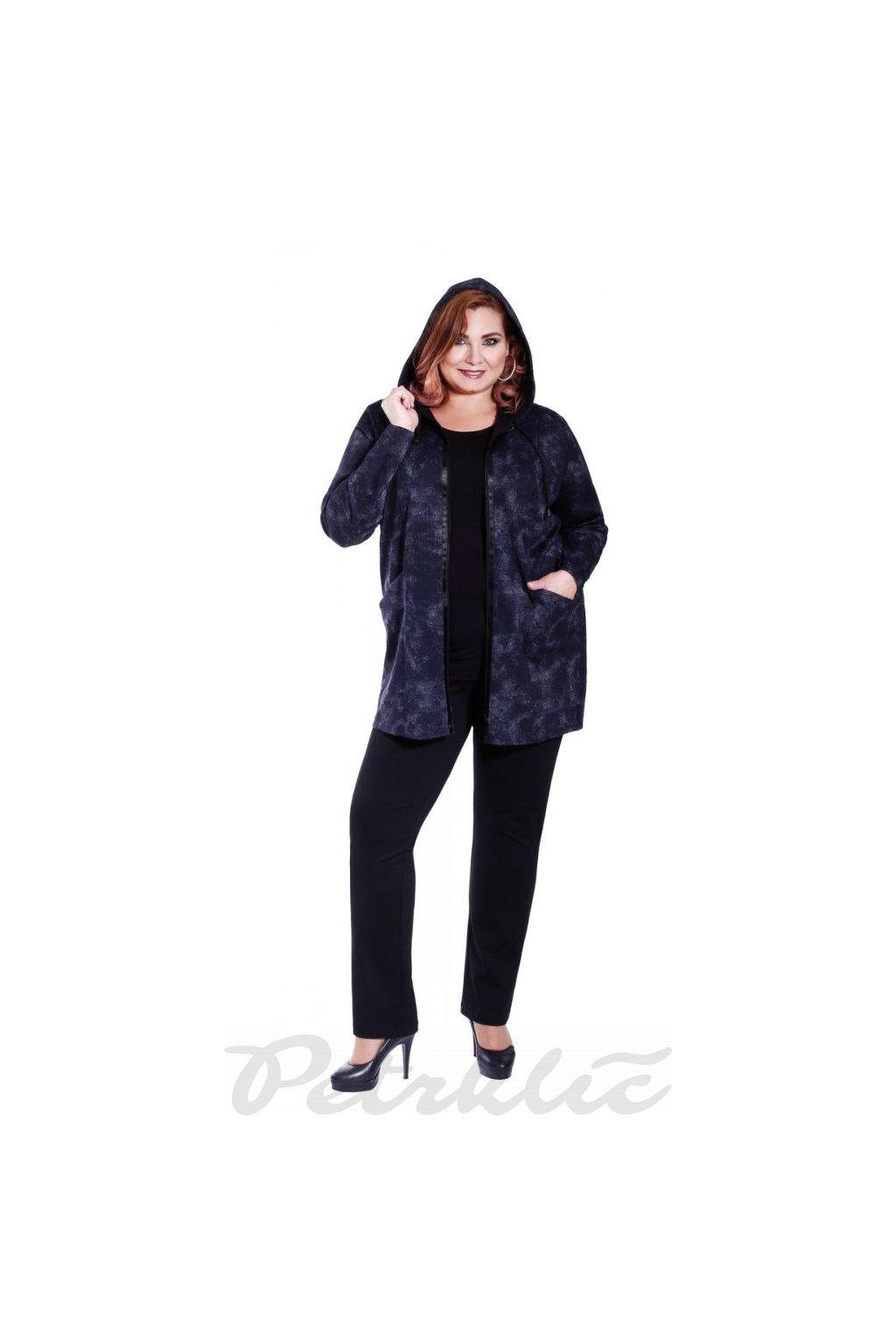ROMEO - kabátek 75 - 80 cm