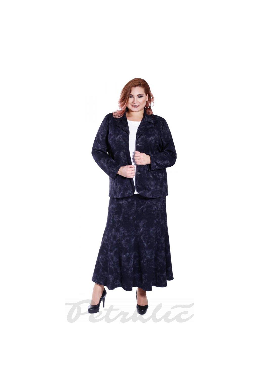 BABETA - sukně 70 - 75 cm