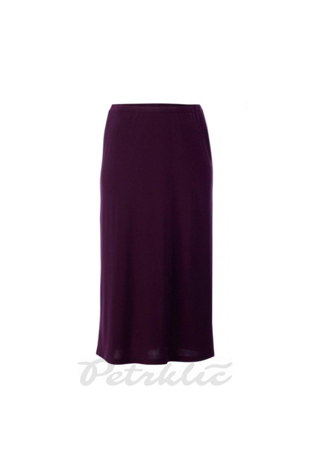 STELA - sukně 70 - 75 cm
