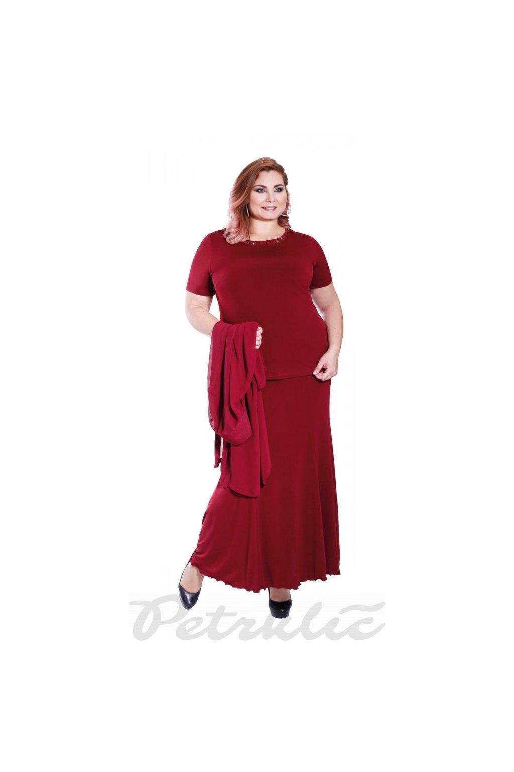 KLASIK - sukně 80 - 85 cm
