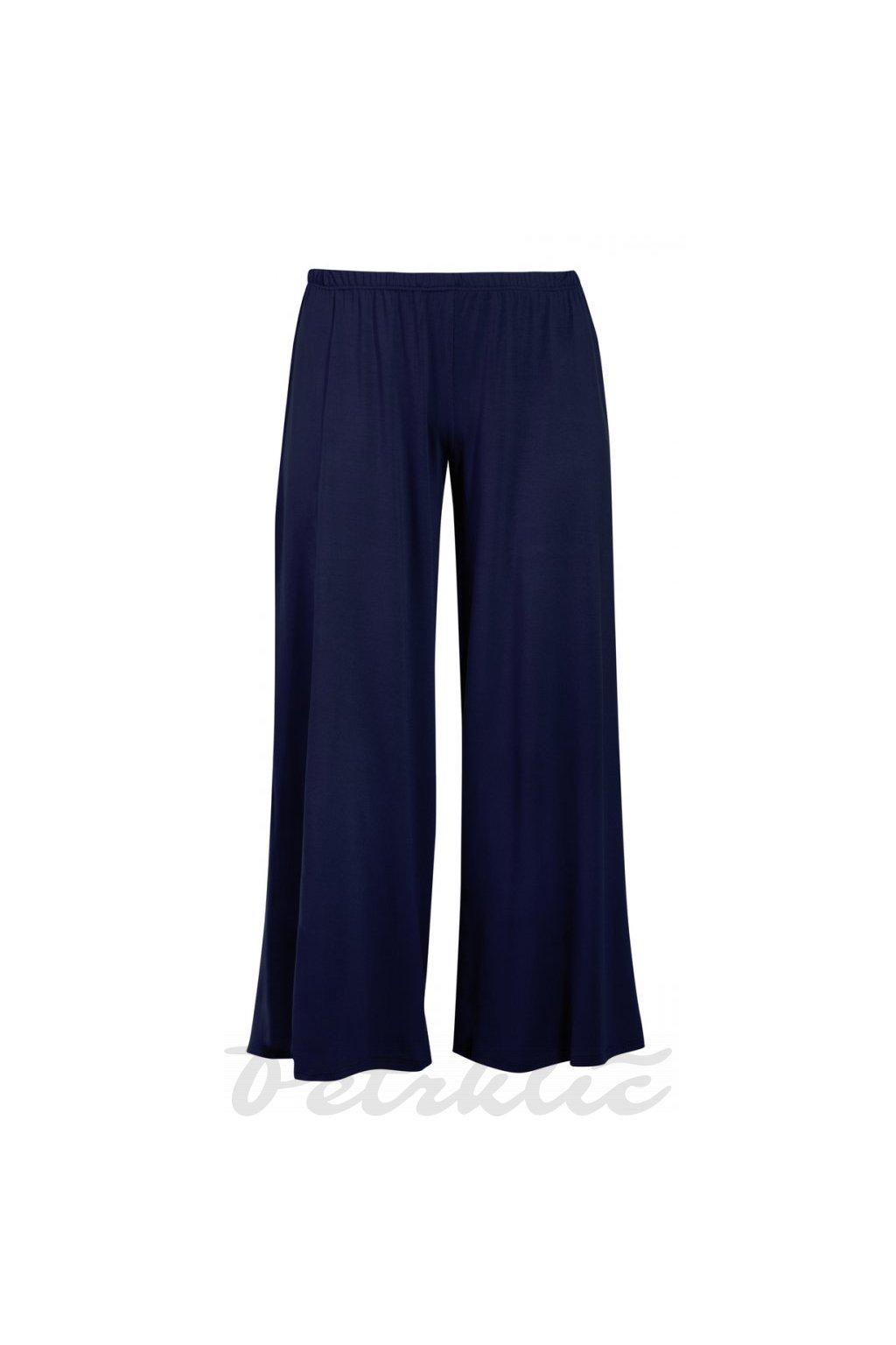 GABA - kalhotová sukně 50 - 55 cm