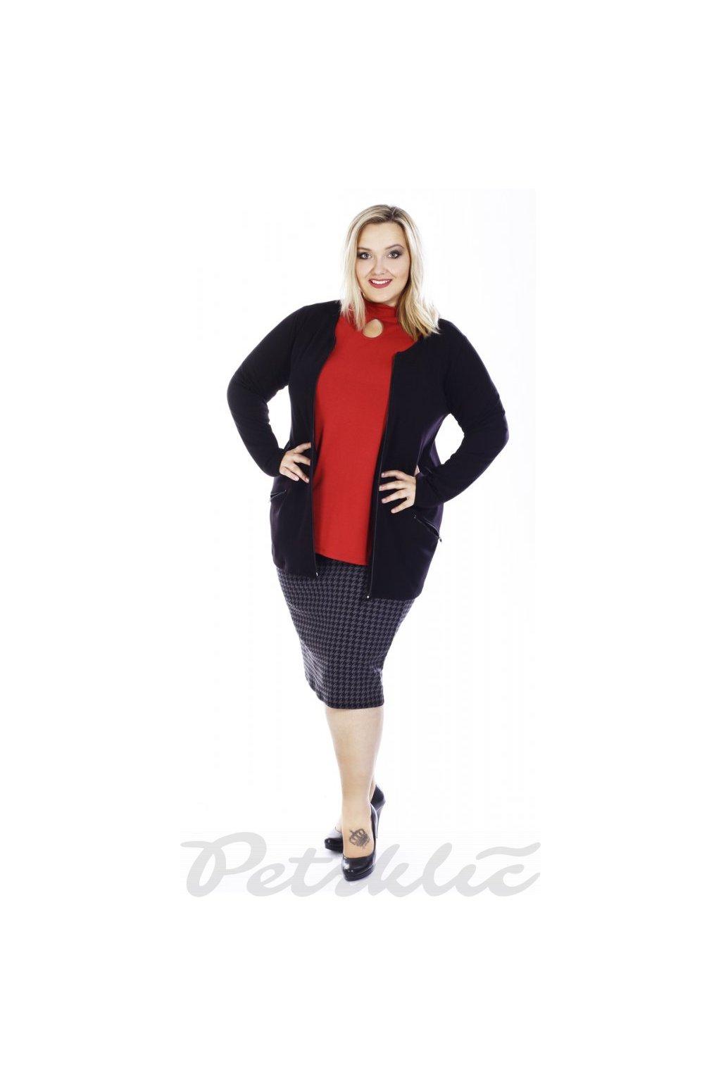 PERLA - sukně 60 - 65 cm