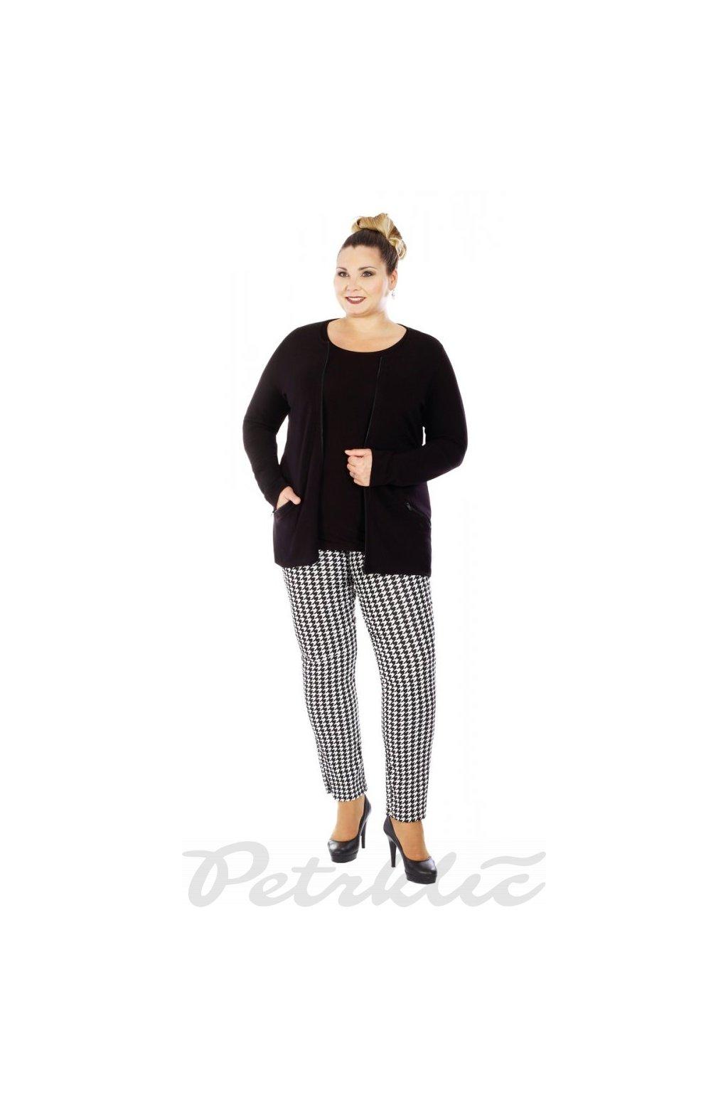 LENKA - kalhoty pepito 71 - 72 cm