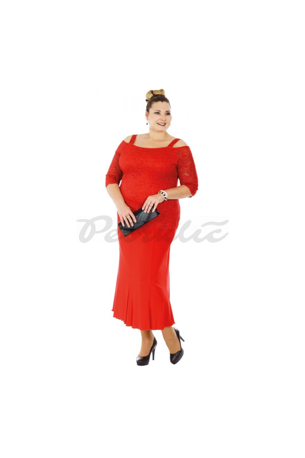 ZDENKA - sukně 60 - 65 cm