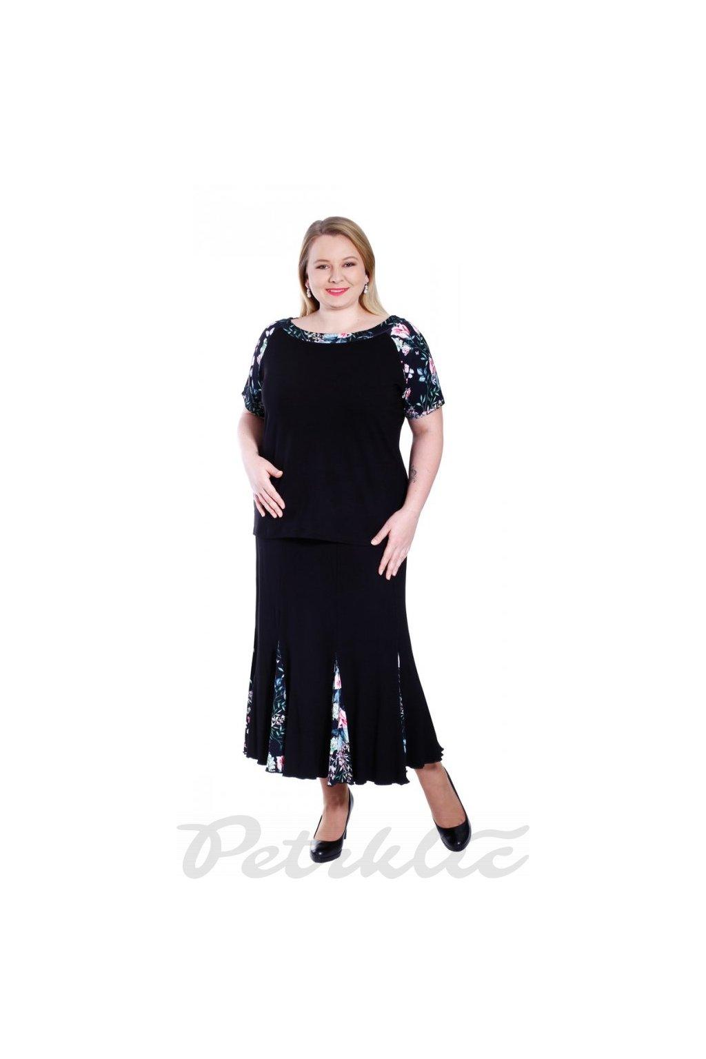 ZORA - sukně 70 - 75 cm