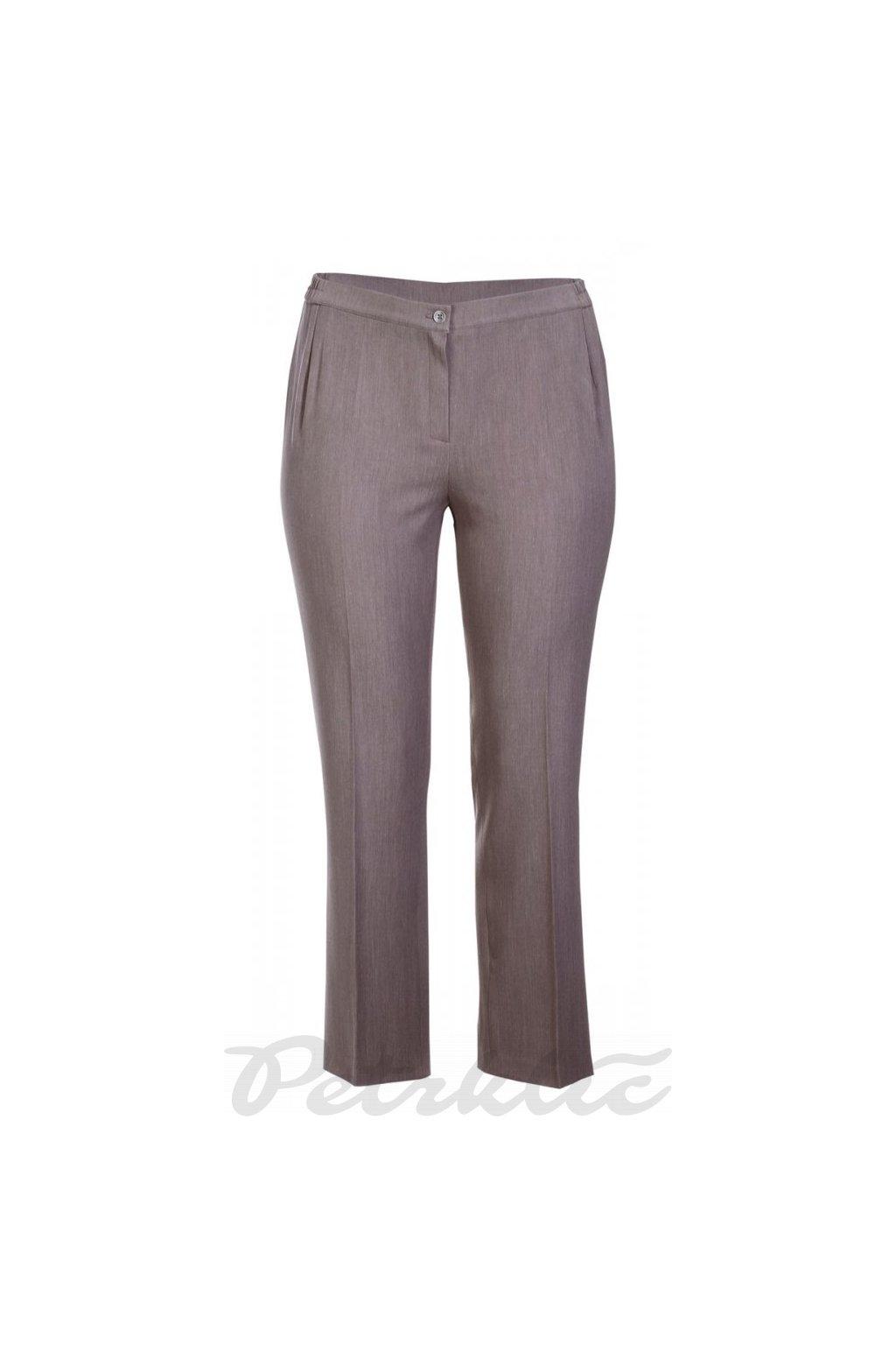 A2 - kalhoty vnitřní 74 cm