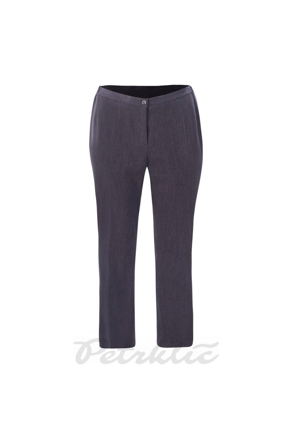 ALEX - kalhoty vnitřní délka 70 cm