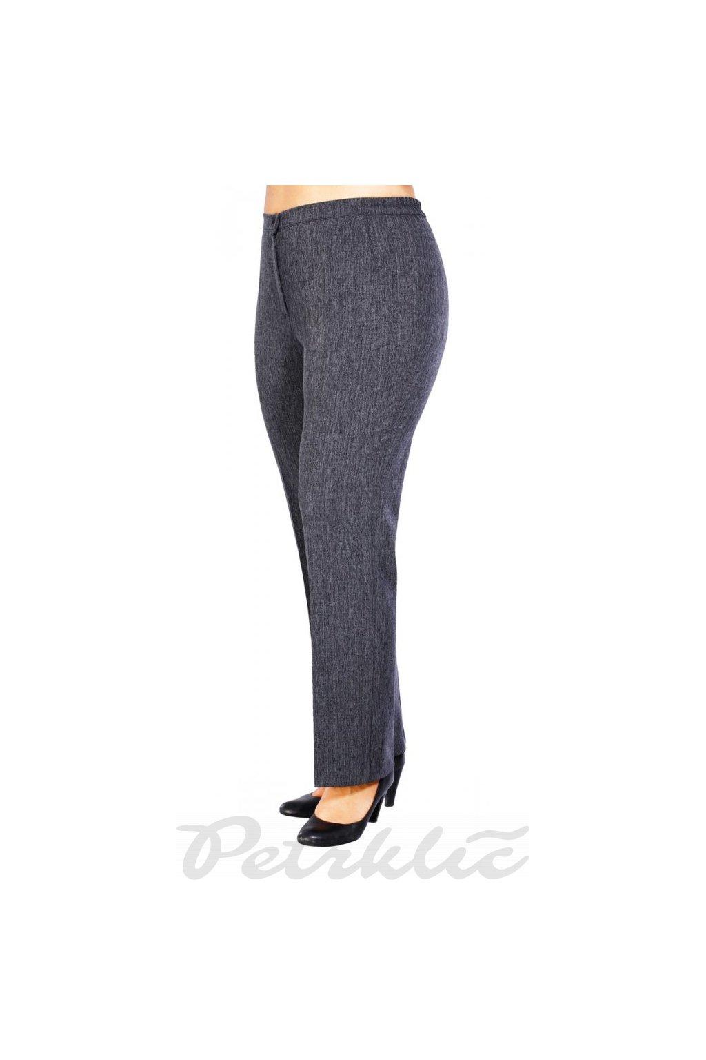 ALEX - kalhoty vnitřní 70 cm
