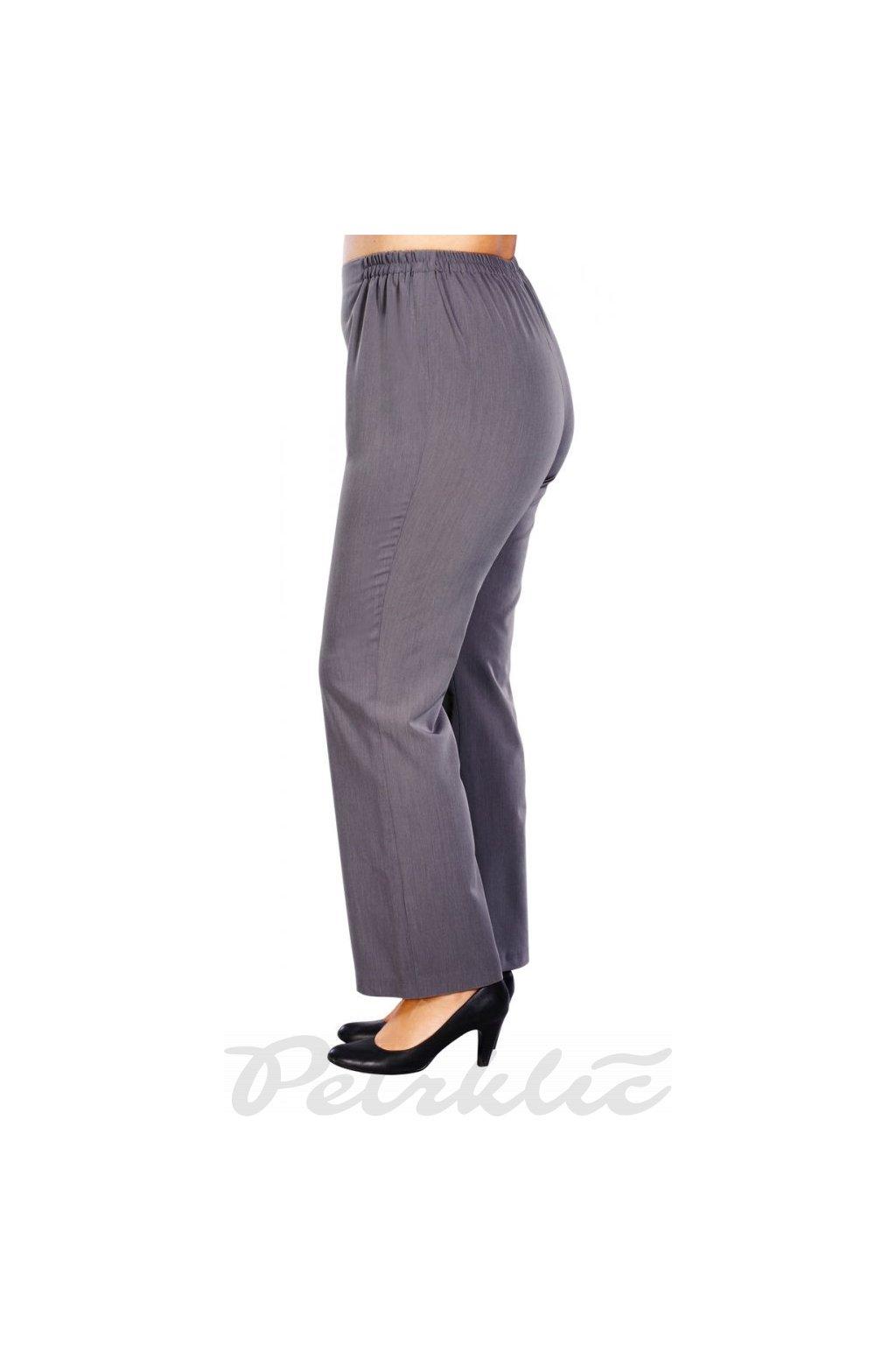 BETA - kalhoty vnitřní délka 78 cm