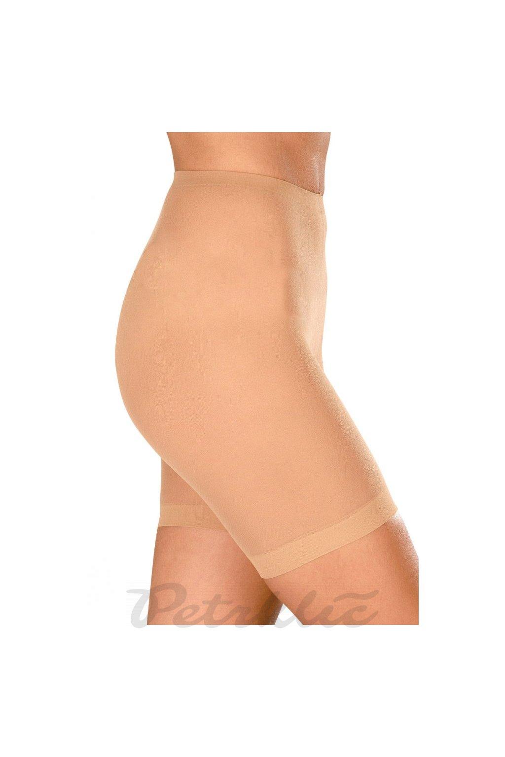 HELEN - punčochové kalhotky