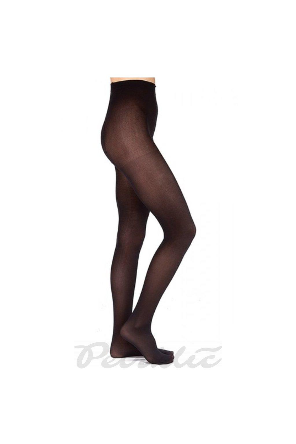 VIKTORIE - punčochové kalhoty