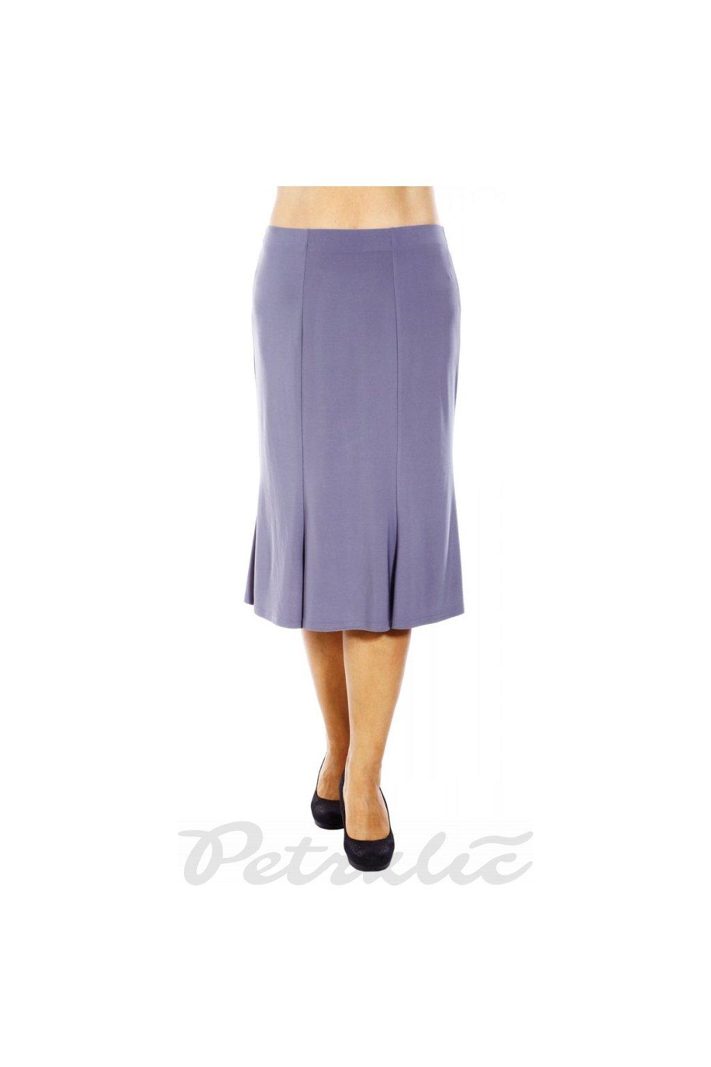 ROZA - šestidílová sukně 83 cm
