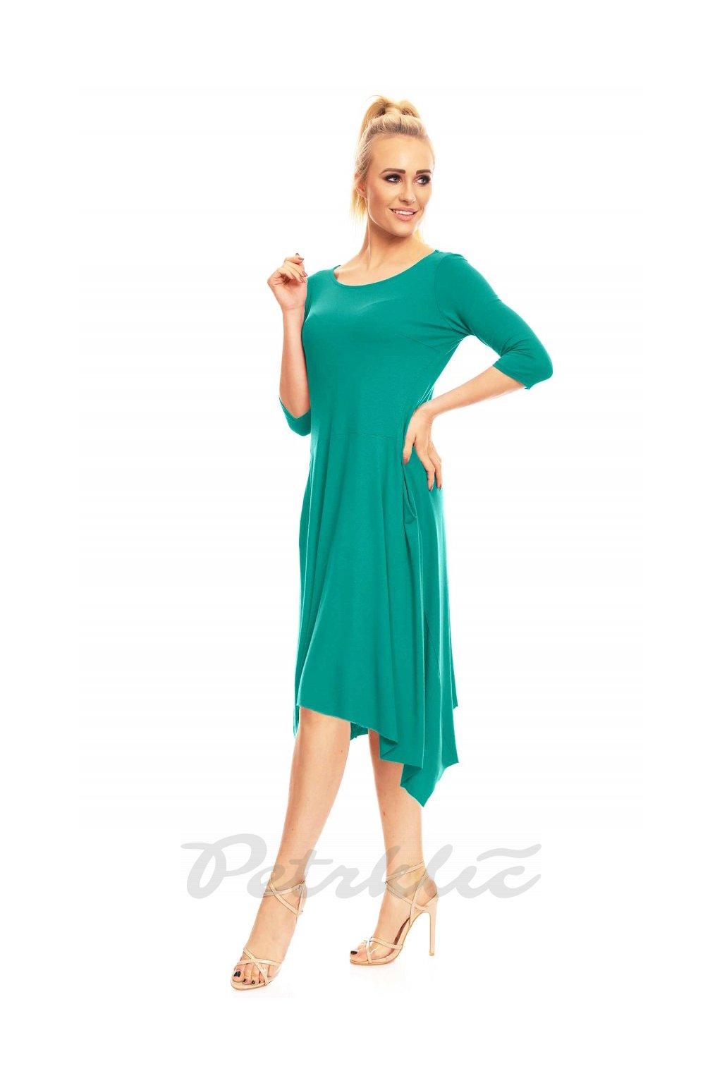 sukienka felicja 34
