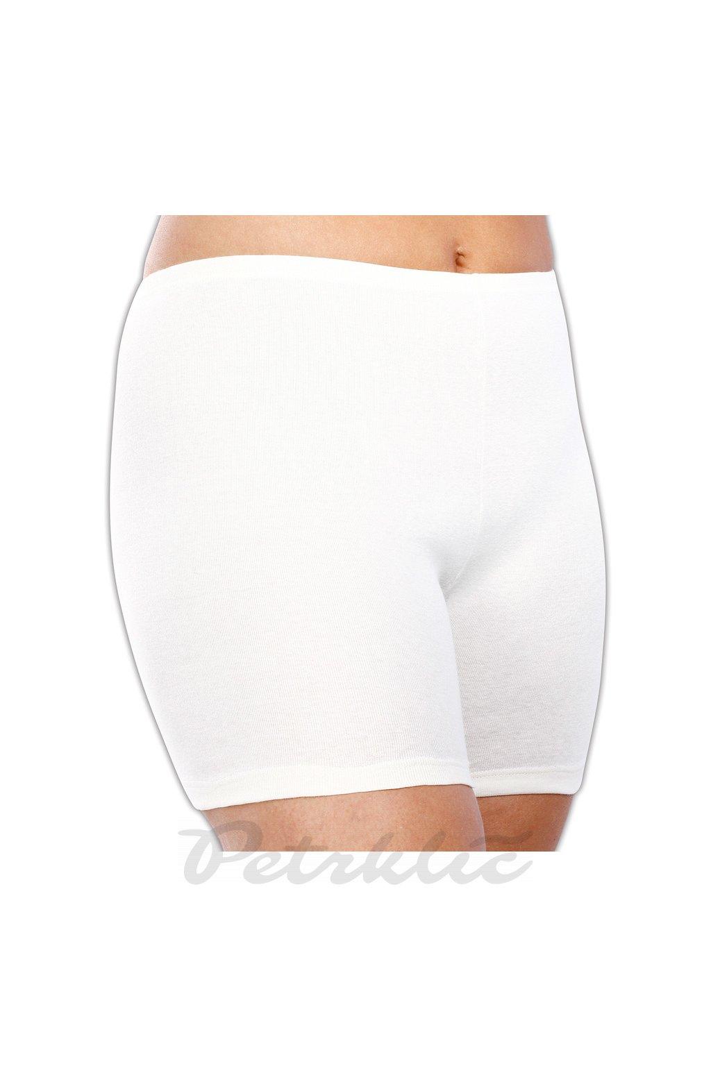 GIZELA - kalhotky