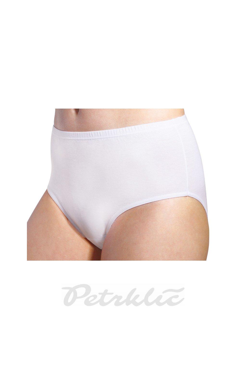 ANTONIE - kalhotky