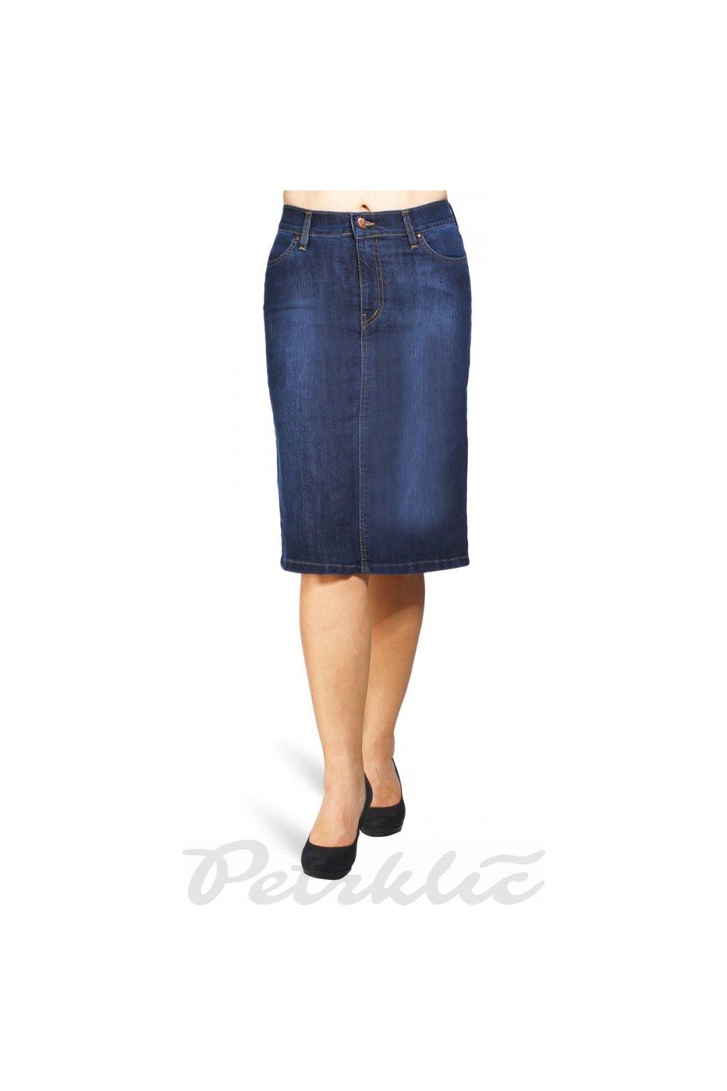 JOY - sukně