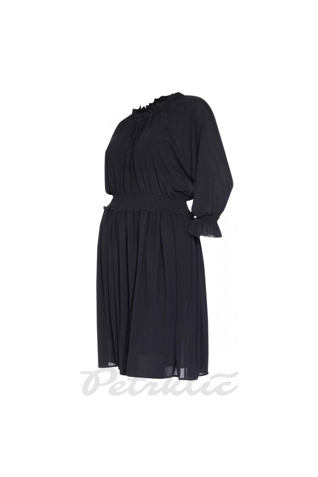 AGÁTA - šaty
