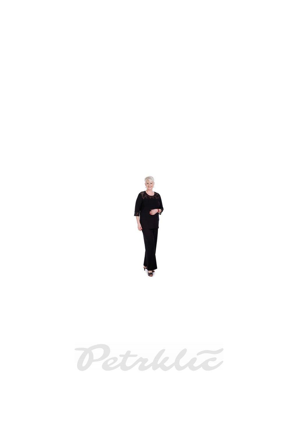 ala ema 04