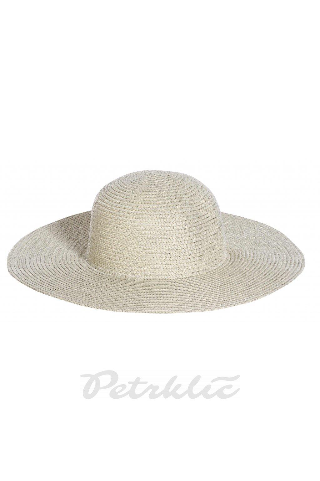 klobouk 720648 krémová