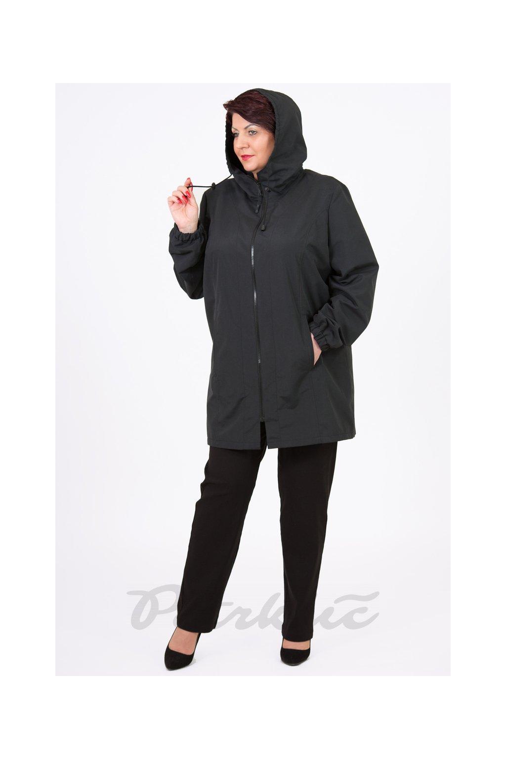 Kapuce kabátek 3 pro web