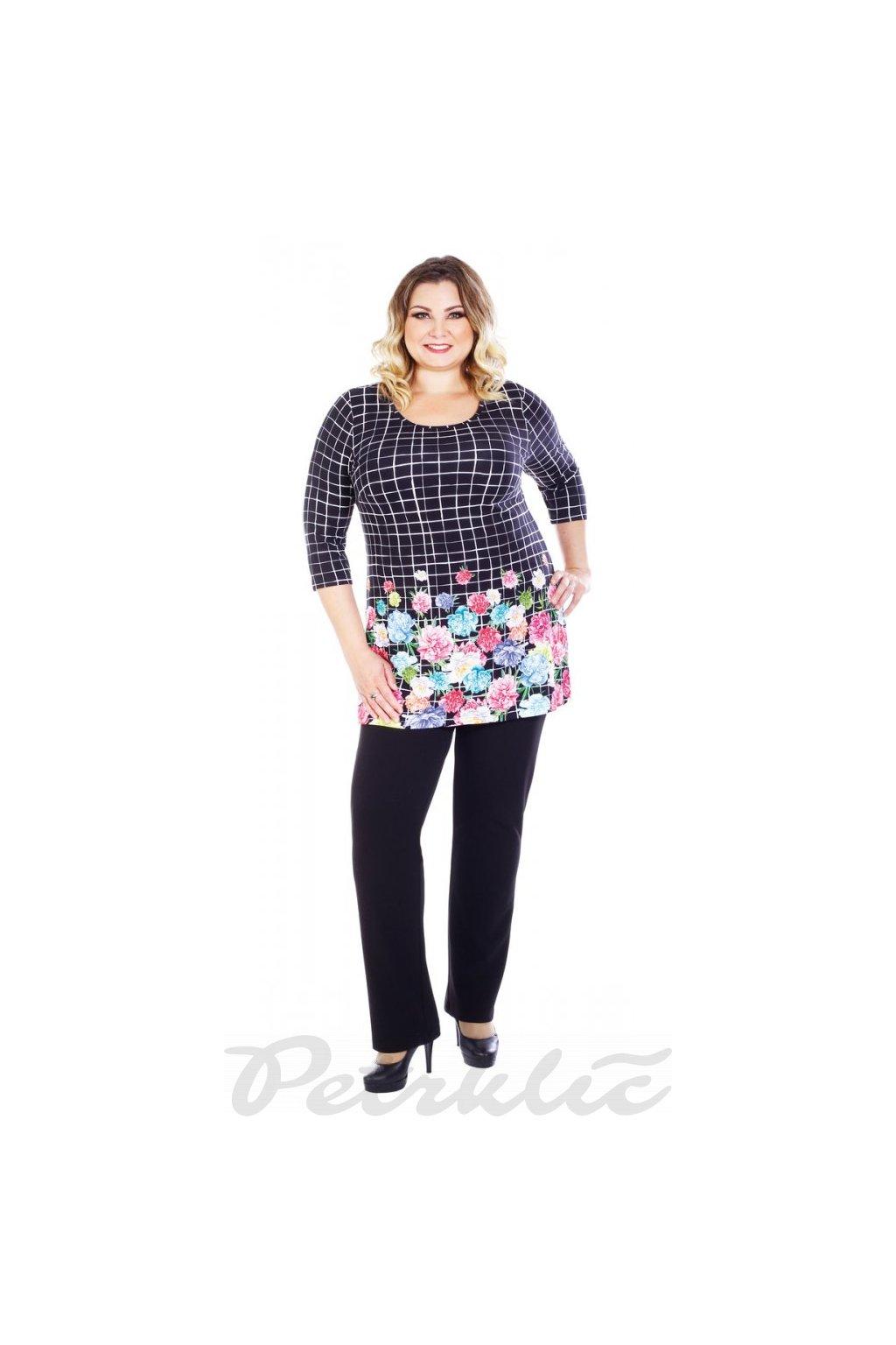 VALDA - kalhoty 103 - 108