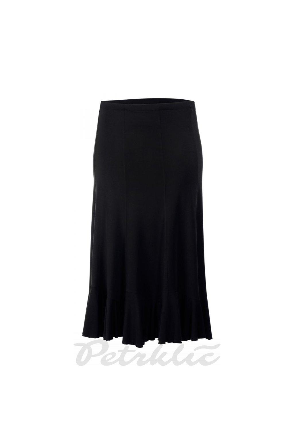 LOTA sukně 90 - 95