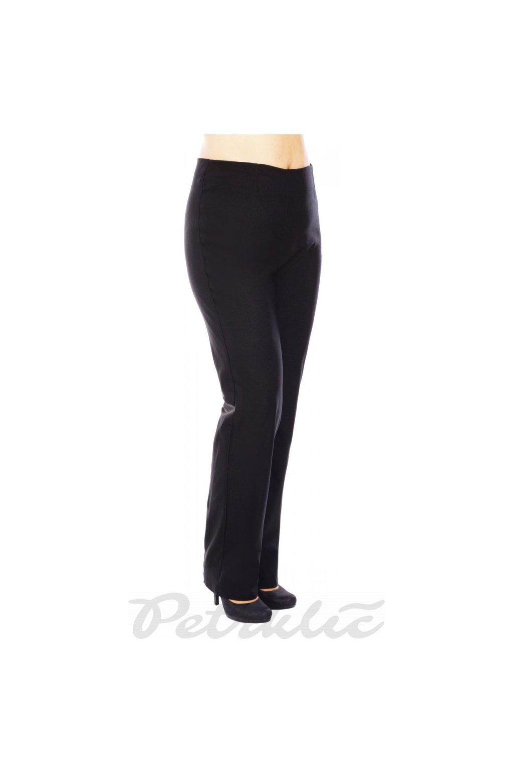 PAULA - elastické kalhoty