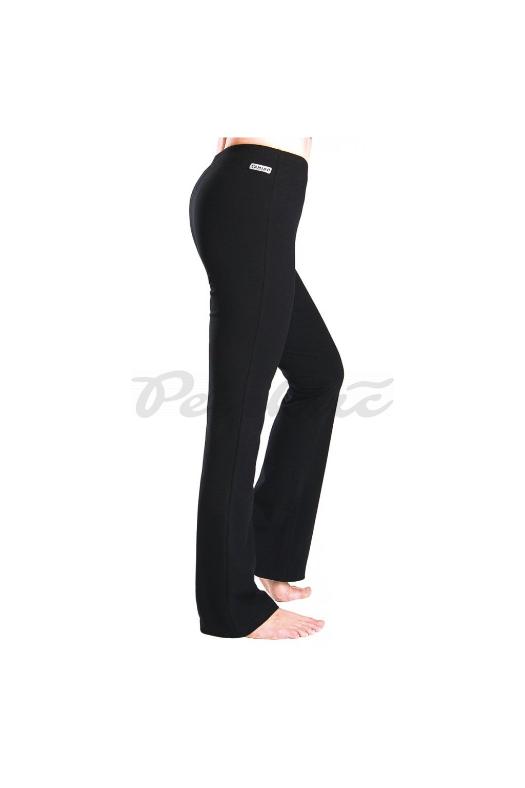 HANČA - kalhoty