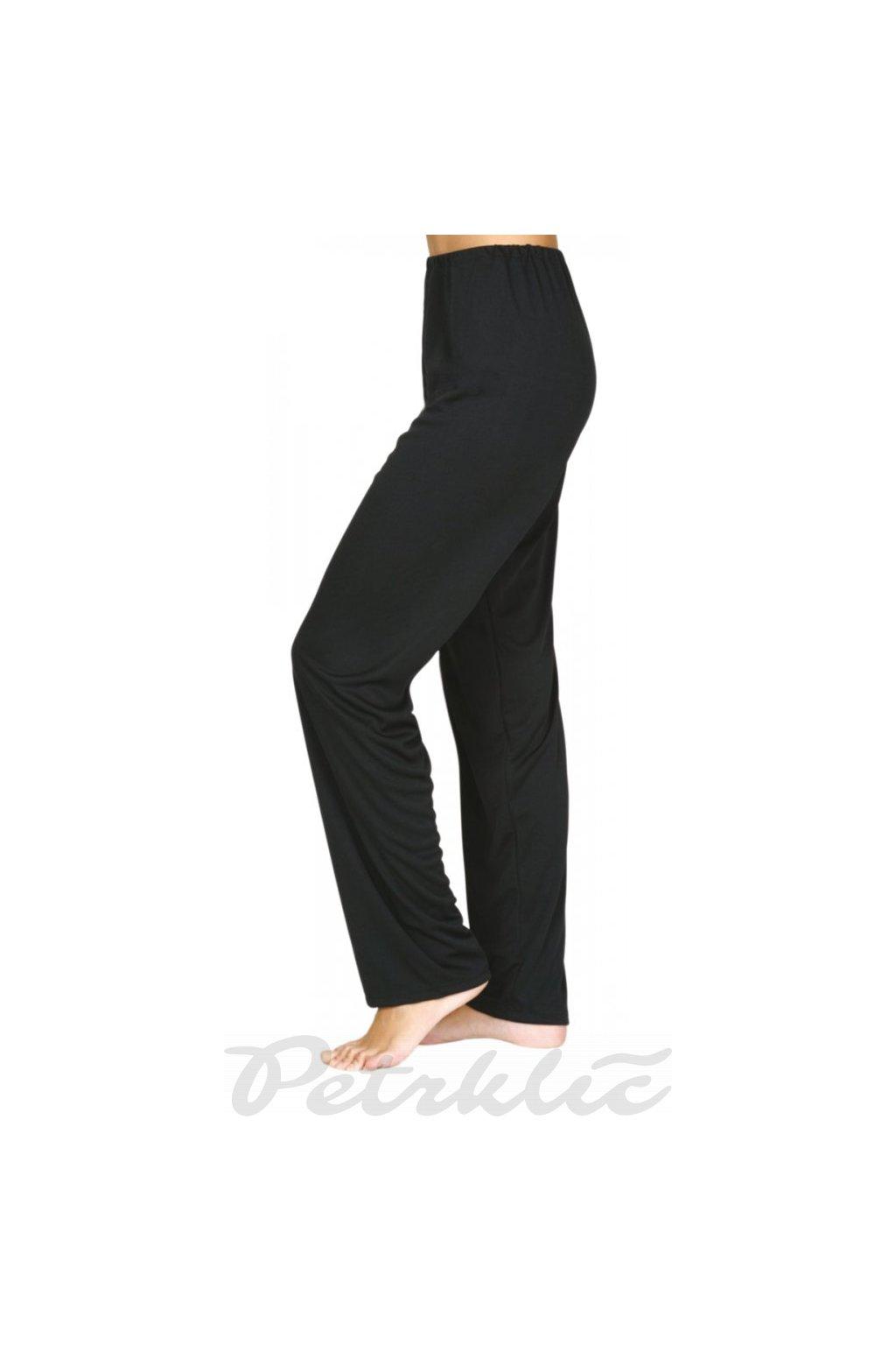 MILENA - kalhoty