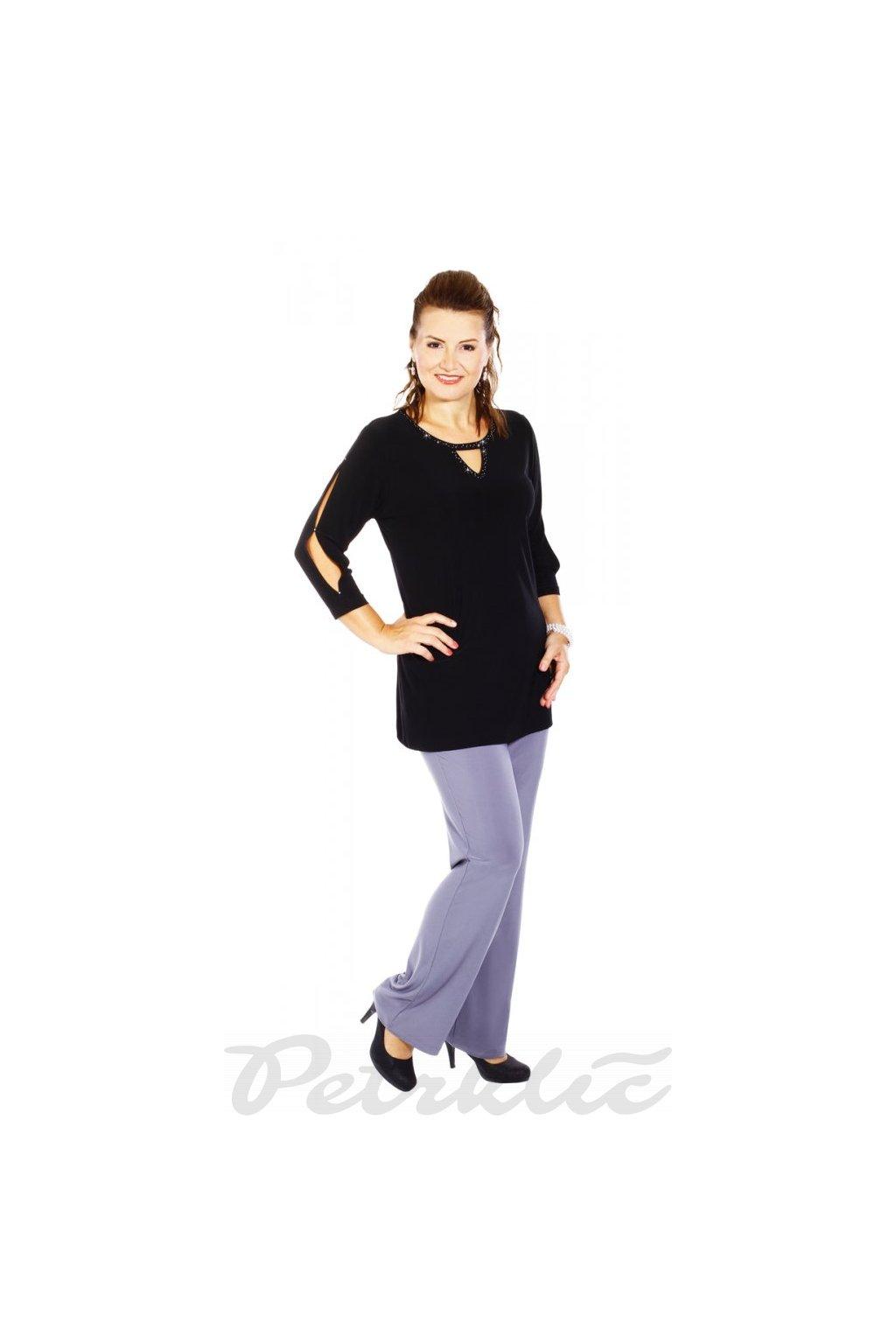HANA - kalhoty