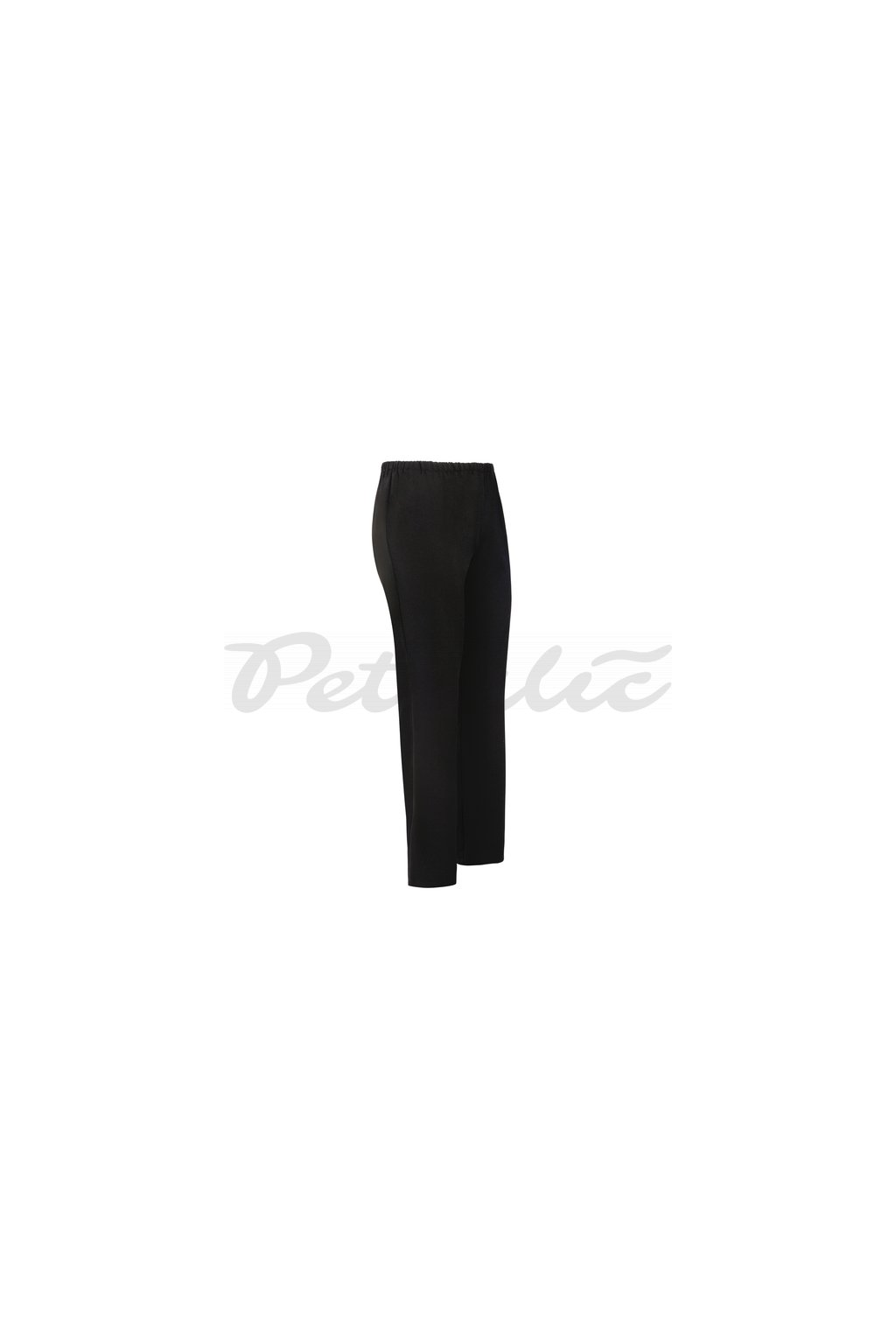 59804 MARCEL kalhoty 7