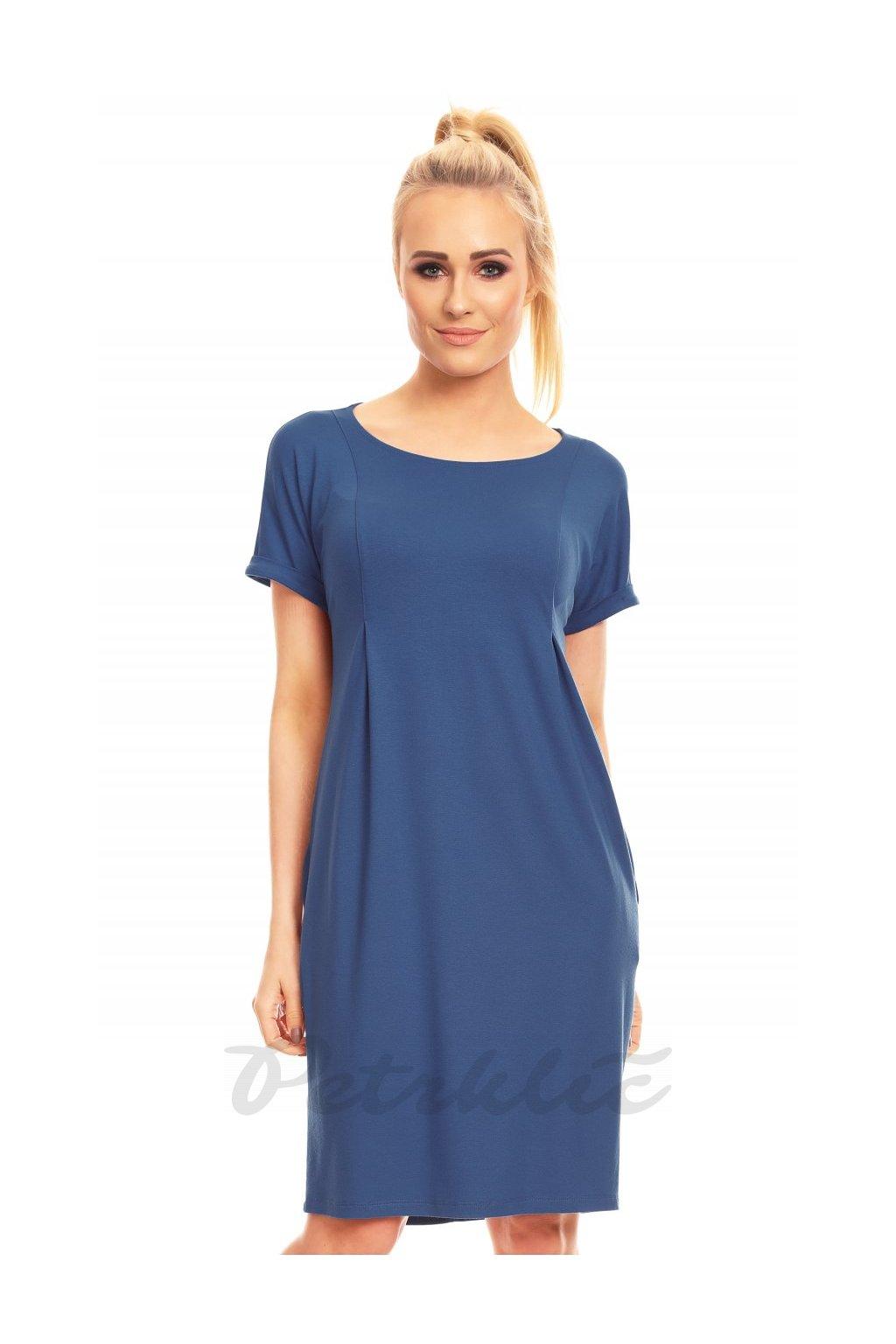 lary šaty 1