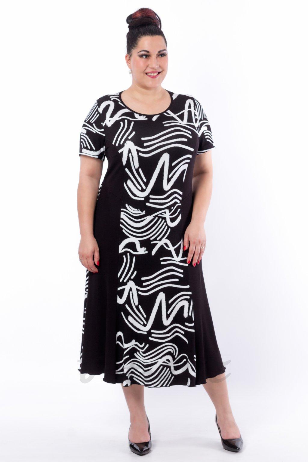 Filadelfie šaty (1) pro web