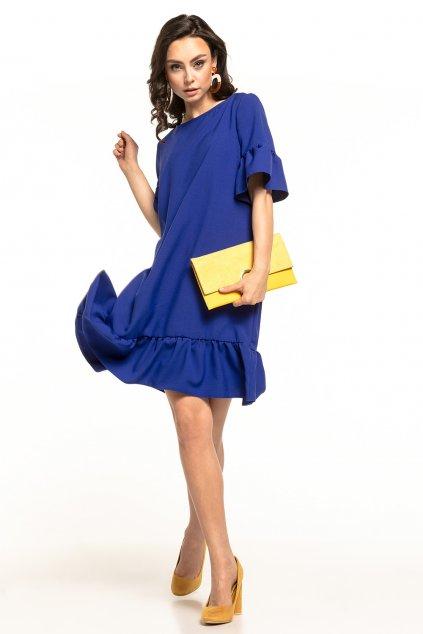 Denní šaty model 143226 Tessita