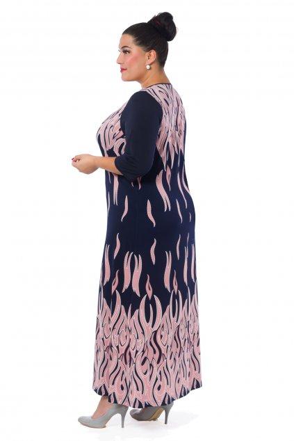 Eliana šaty (4) web