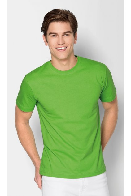 Tričko ze 100% bavlny Parade unisex