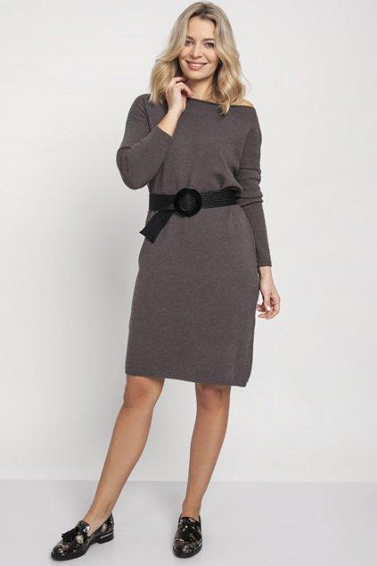 Denní šaty model 138890 MKM