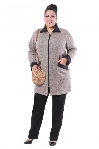 Bucle kabátek (1) web