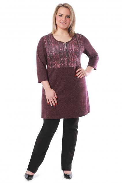 Teplejší šaty (1) web2