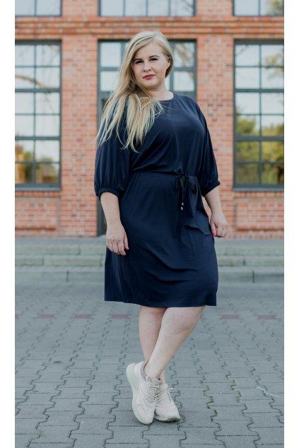 jovita šaty2