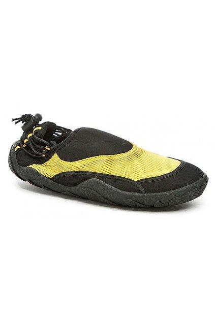 ARNO 651-31-a2 dětská obuv do vody