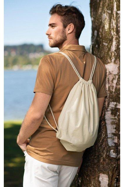 Volnočasový batoh Easygo