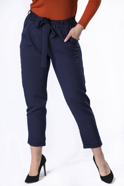 kalhoty na jaro xxxl web2