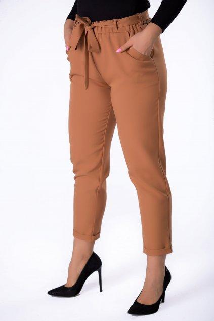 bavlnene kalhoty web3