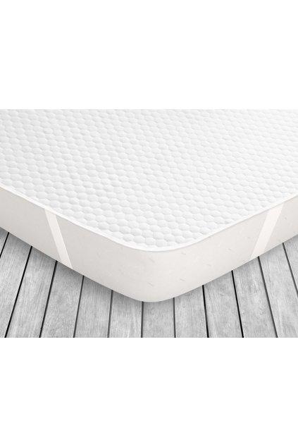 Chránič matrace SOFT-TOUCH – 80 x 200 cm