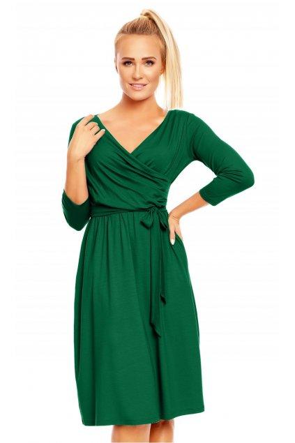 sukienka kornelia 34 (3)