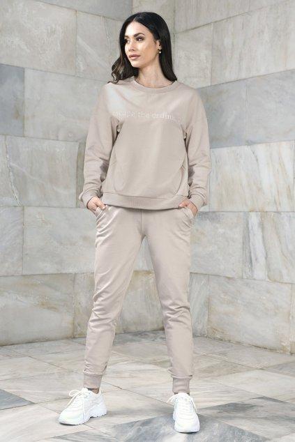 Teplákové kalhoty model 152505 Vitesi